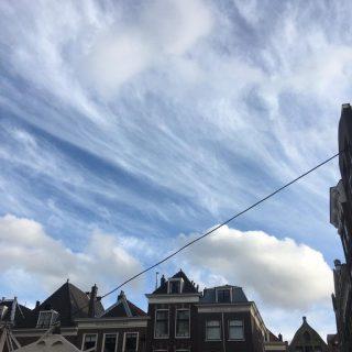 Delft 19 oktober 2019