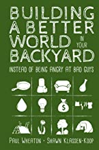 Permacultuur Better World