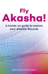 Cover FlyAkasha e-book