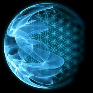 GlobalBEM logo