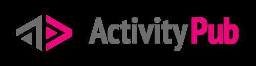 Logo ActivityPub