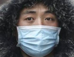 Nep-epidemie in China
