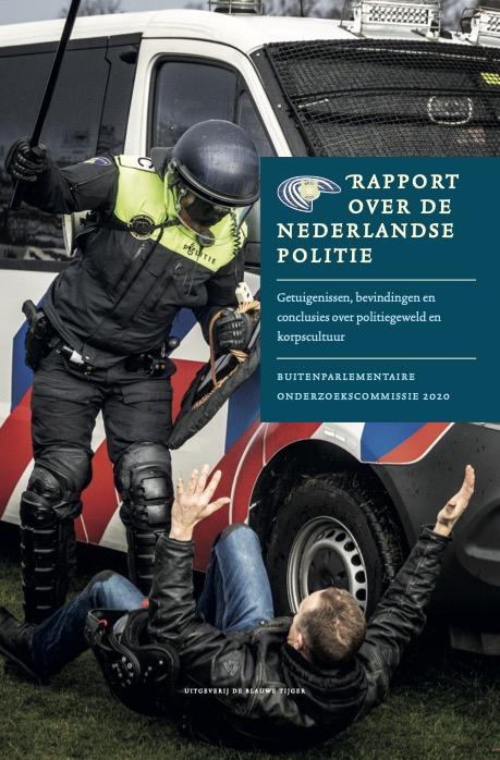 Politierapport BPOC2020