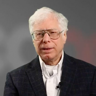 Martin Pall over risico's 5G