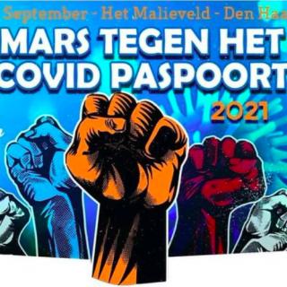 #ikweiger apartheid