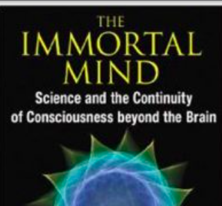Immortal mind
