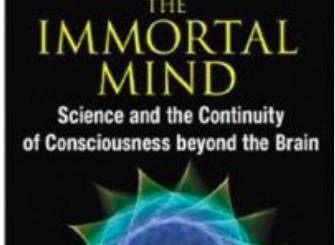 Immortal mind