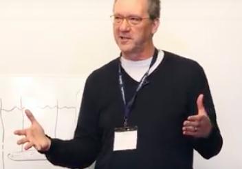 Dr. Thomas Cowan over 5G en coronacrisis