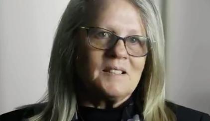 Plandemic - Dr Judy Mikovits