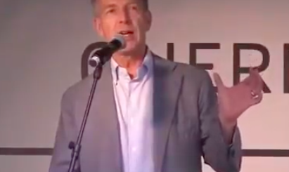 Professor Homburg coronacrisis toespraak