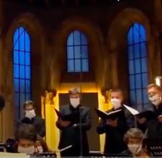 Bach gemuilkorfd