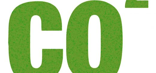 CO2 Pixabay