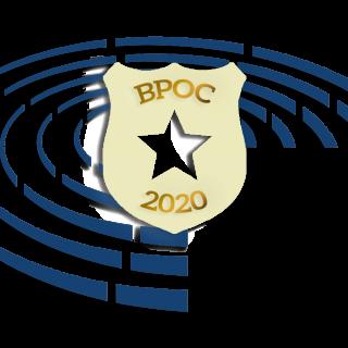 Onderzoekscommissie BPOC2020