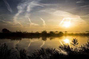 Morgellons als spirituele uitdaging